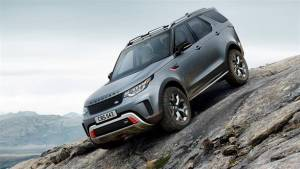 2017 Frankfurt International Motor Show: Dacia Duster, Swift Sport, Mercedes-AMG Project One showcased on media preview day one