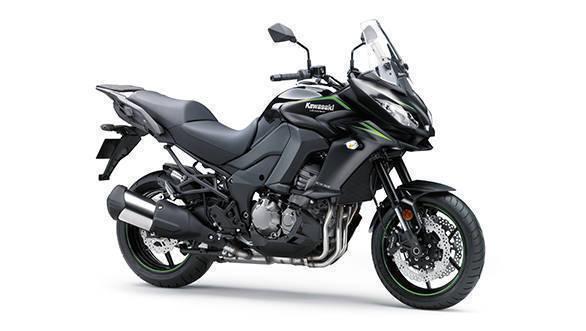 metallic-flat-spark-black-with-metallic-spark-black-02