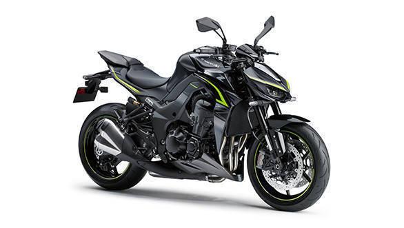 metallic-matte-carbon-grey-and-metallic-spark-black-02