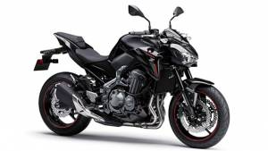 Kawasaki India to open 10 new dealerships in the country