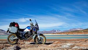 Honda two-wheelers announces FY'18-19 plans for Indian Market
