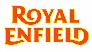 Royal Enfield may discontinue its 500cc range of motorcycles early next year