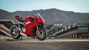 Ducati enters pre-owned motorcycle segment in India with Ducati Approved