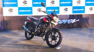 Bajaj Auto launches 2018 commuters - Discover 110, Discover 125, Platina, V12, and V15