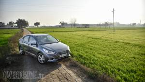 Travelogue: Exploring Amritsar in the new-gen Hyundai Verna