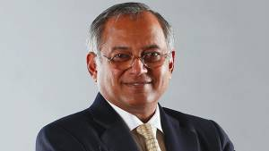 RBI Governor's announcement supports MSME sector to safeguard jobs: Venu Srinivasan, TVS Motor Company