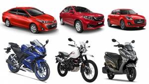 Auto Expo 2018: Everything you need to know