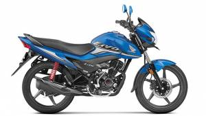 Honda CD 110 Dream, Dream Yuga and Livo now equipped with combi braking system