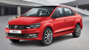 Volkswagen announces a new extended warranty plan and service package