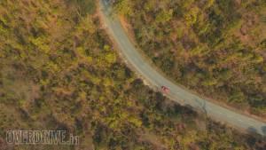 Best driving roads: Guwahati to Bhalukpong