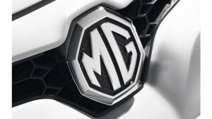 Coronavirus impact: MG Motor India clocks 710 units of sale in May 2020