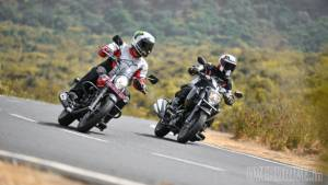 Best of 2018: OVERDRIVE's most read two-wheeler reviews this year