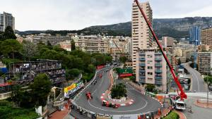 F1 2020: Dutch, Spanish and Monaco GPs postponed