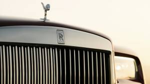 Brexit could bring production to a halt, warns Rolls-Royce