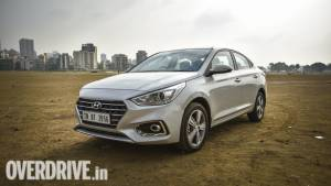Hyundai India to hike prices of its cars by 2 per cent from June 2018