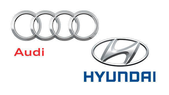 Breaking: Audi and Hyundai to collaborate on fuel cell technology development for cars