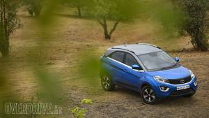Tata Motors to increase prices by up to Rs 40,000 from January 1, 2019
