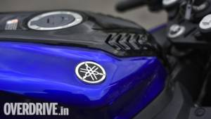 Coronavirus impact: Yamaha India to offer extended warranty and service period