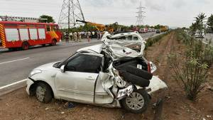 Third party insurance to become more expensive for cars, two-wheelers after June 16