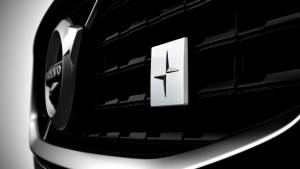Volvo announces Polestar developed S60 T8 Twin Engine