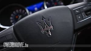 Maserati appoints Davide Grasso as Chief Operating Officer, Harald Wester Appointed Executive Chairman