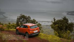 Feature: Exploring the scenic Alibaug in the 2018 Hyundai Creta