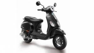 2020 Vespa Notte 125 launched for Rs 91,492