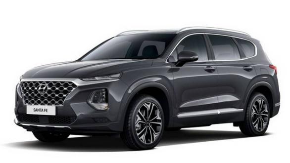 Image result for Hyundai Subcompact SUV (Carlino)