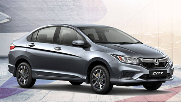 Honda Cars Reaches 1 5 Million Customers In India Overdrive