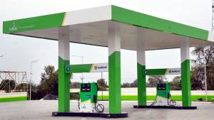 BS-VI compliant MEE Indizel diesel fuel launched in Maharashtra