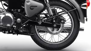 Exclusive: Royal Enfield to offer ABS on all its models by February 2019