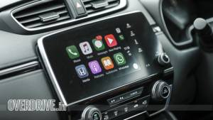Honda Cars India launches Talking Car smartphone application in test drive cars