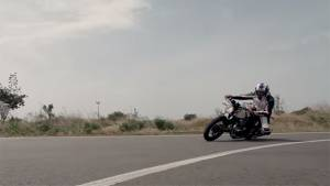 Video worth watching: Royal Enfield 650 twins - Engineering fun