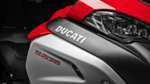 Ducati and Italian University for Design together to offer Design Experience in July