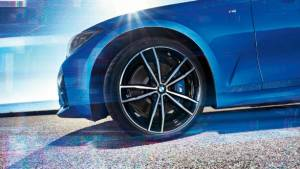 2019 Bmw 3 Series Launch Date Full Information Latest Images