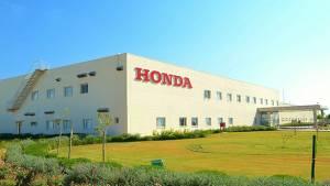 Live updates: Honda 2Wheelers India round table