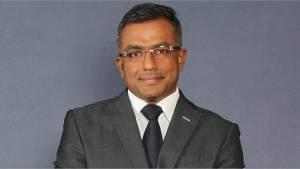 Sajeev Rajasekharan appointed Managing Director at Harley-Davidson India