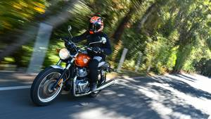 List of Royal Enfield dealers in Chandigarh, Gujarat, Goa, Karnataka and West Bengal for the 650 Twins