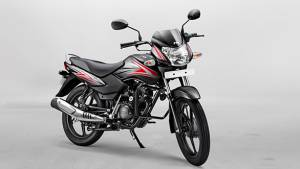 2018 TVS Sport Special Edition launched in India at Rs 40,088 for festive season
