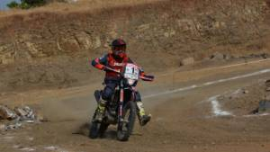 2018 INRC: TVS Racing wins championships in four out of five categories