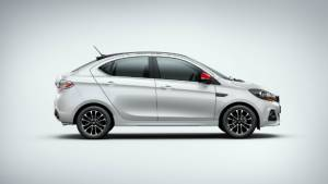 Tata Motors reveals dealer list for Tata Tiago JTP, Tata Tigor JTP