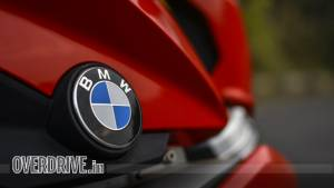 BMW G 310 R and G 310 GS receive over 600 bookings in the month of October