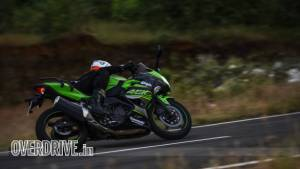 2018 Kawasaki Ninja 400: Likes and dislikes