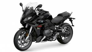 EICMA 2018: BMW R 1250 R, RS and GS Adventure details out