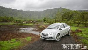 Fiat Linea and Punto among cars that could be discontinued soon