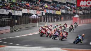 MotoGP 2020: Full calendar of racing on the cards despite multiple races being rescheduled