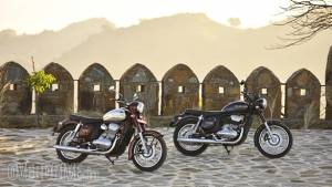 Jawa Motorcycles to inaugurate their 100th dealership this week