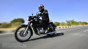Jawa Motorcyles to offer a dual-channel ABS option on its bikes for Rs 8,942 more