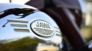 Jawa Motorcycles inaugurates dealerships in Delhi-NCR