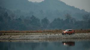 Jaguar Land Rover introduces 'Land Rover Journeys' in India